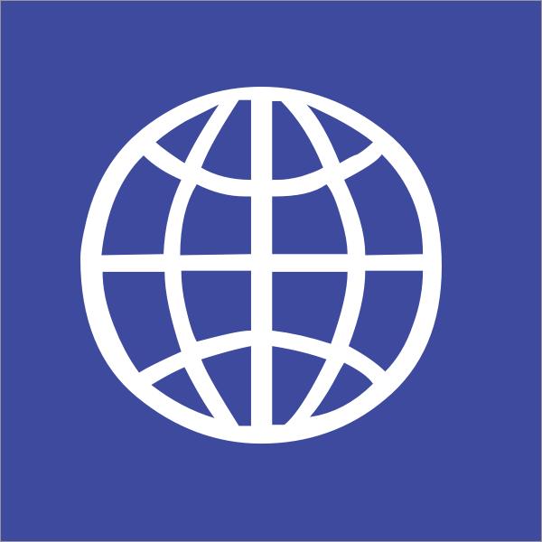 tile_icon_globe