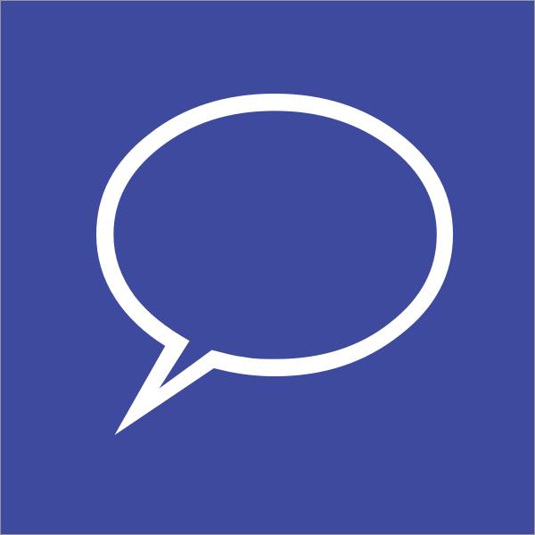 tile_icon_speech_bubble