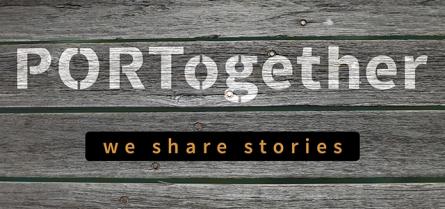 we share stories portogetherbanner smaller size v4